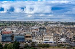 Long View Edinburgh