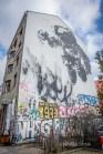 Wall Space Berlin