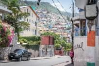 colorful-hill-homes-density-port-au-prince-haiti