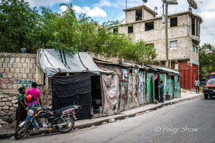 colorful-wooden-structures-port-au-prince-haiti