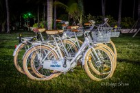 cruiser-bicycles-south-beach-miami-night