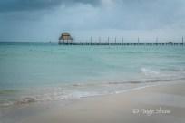 dock-isla-mujeres-white-sandy-north-beach-mexico