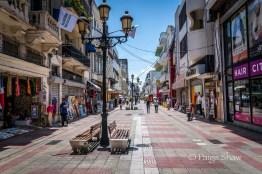 el-conde-street-shopping-santo-domingo-dominican-republic