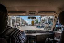 port-au-prince-haiti-backseat