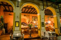 romantic-el-convento-restaurant-puerto-rico-night-photography