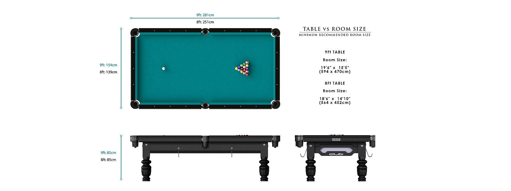 billard pool blog free fr