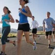running-club1