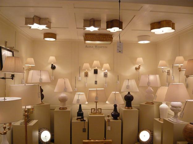visual comfort lighting mr barr