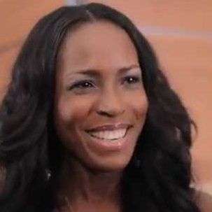LINDA IKEJI - YouTube-Billblogger