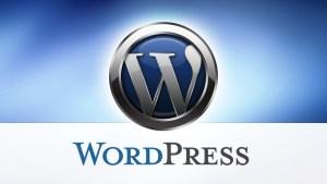 How to Start A WordPress Blog on Qservers