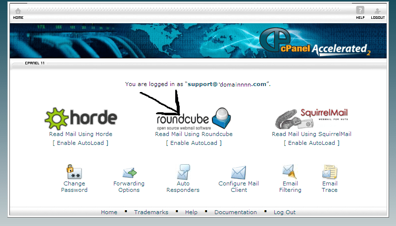 9-cpanel-create-email-address