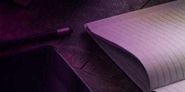 pen-tablet-notepad