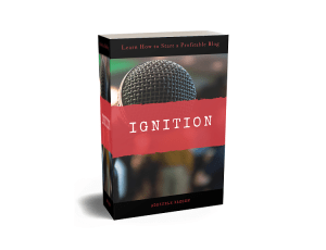 Ignition-ebook-cover