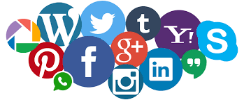 social-media-management-online-business