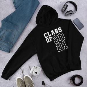 unisex-heavy-blend-hoodie-black-class-of-2021