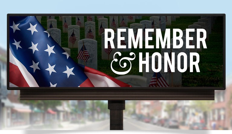 Memorial-Day-Billboards