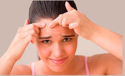acne treatment tips