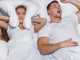 Free Snoring Treatments