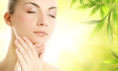 adult acne treatment