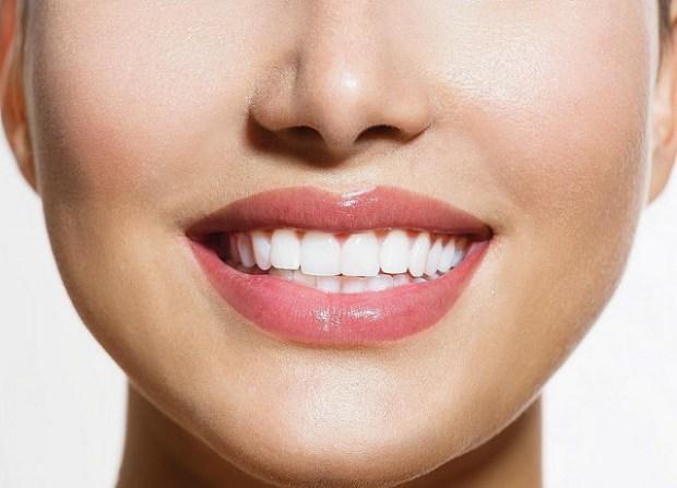 Restore Your Teeth