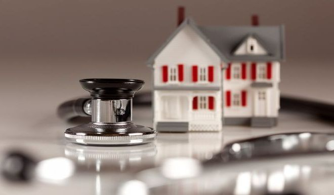 Physician Mortgage Loans