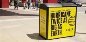42930-Hurricane