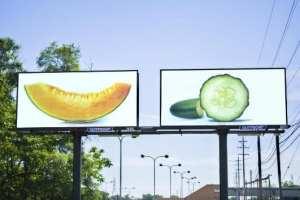 grand rapids billboard