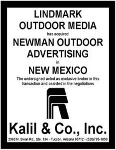 Newman Otr NM and Lindmark Otr - Billboard Insider