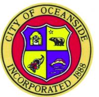 oceanside logo