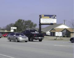 swift billboard