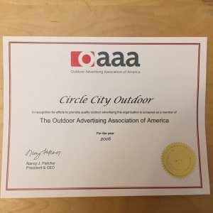 oaaa-membership