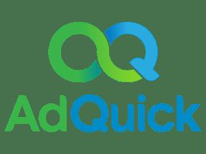 adquick_logo_color