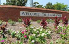 Lagrange and Troup County Update Ordinances