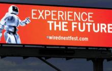 Your OAAA: The Advance of Digital Billboards