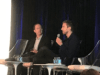 Education, Insights at Annual OOH:NOW Conference