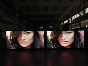 best-led-sign-digital-display