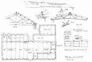 hooton-park-hut-sketch