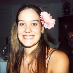 Amy Spicer