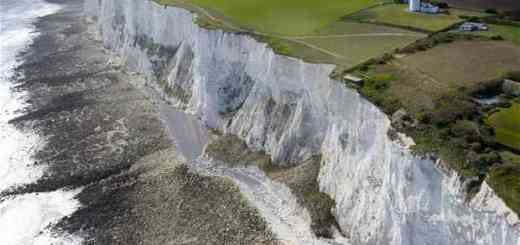 white-cliffs