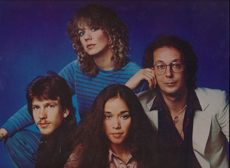 Image result for starland vocal band images