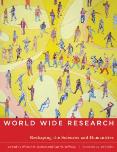 World Wide Research