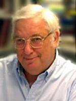 Rob Kling