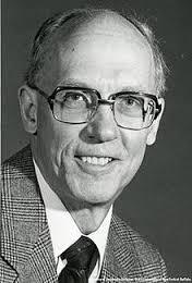 Lester Milbrath