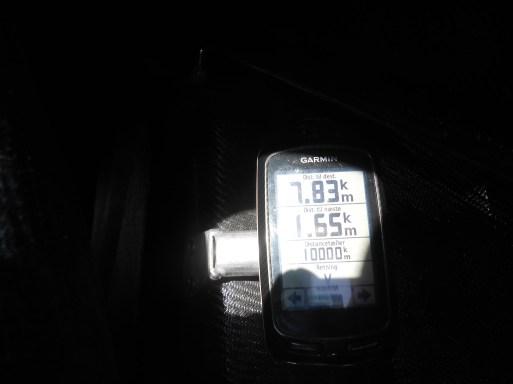 18-05-2013 10000 km