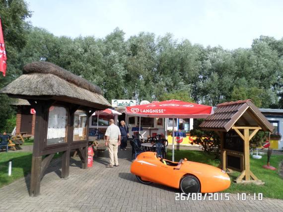 Kaffe-ved-Wishhafen-Glückstad