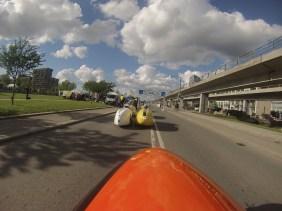 Klar-til-start-af-Velomobil-Street-Race-2015