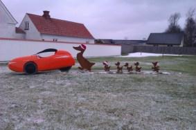 Merry X Mas 22-12-2012