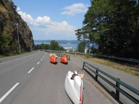 Ned til Holmestrand