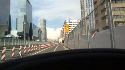 Rotterdam set fra Strada (1)