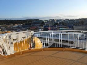 SBS 13 Hjem fra Kristiansand (3)